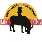 Muc Dong Restaurant Prague